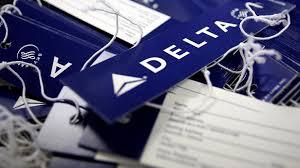 Delta Airlines Flights Resume Euronews