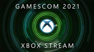 Aug 23, 2021 · gamescom 2021 conference schedule at a glance. Zbqm3cnvotk5lm
