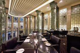 Rockpool Bar  Grill Sydney Rockpool Events  Catering - Private dining rooms sydney