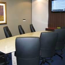 A Photo Of Servcorp  Corporate Office Centre Tysons II Corner VA  United