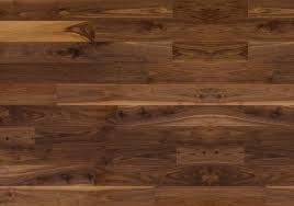 Dark Wood Flooring Sample In Classic Phenomenal Floors 59 Fresh