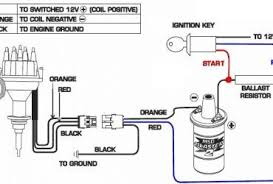 mopar electronic ignition wiring diagram mopar msd wiring diagram the wiring on mopar electronic ignition wiring diagram
