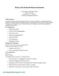 Medical Receptionist Resume Luxury Receptionist Resume Template