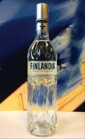 Finlandia Light Swiss Finlandia Vodka Wikipedia