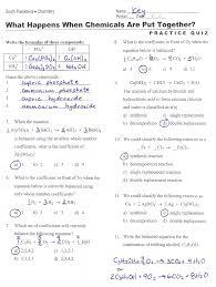 answers gif