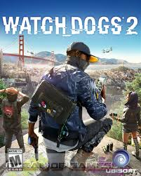pictures of dogs for free 2. Plain Free Watch Dogs 2 Free Download Inside Pictures Of For W