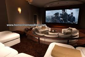 Small Picture Pulse Cinemas Home Cinema Gallery for High End Bespoke Themed