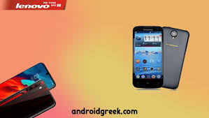 Download and Install Lenovo A830 Stock ...