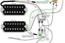 emg 57 66 wiring diagram mighty mite wiring diagram \u2022 wiring emg pickups wiring diagram at Emg 81 85 Wiring Diagram Les Paul