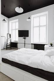 white room with black furniture. White Room Black Furniture. Living Room:bedroom Furniture And Silver Ideask Up To With M