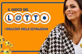 SuperEnalotto e Lotto in diretta oggi: estrazioni lunedì 3 maggio 2021 live  con numeri vincenti e Simbolotto (Video)