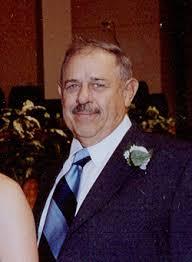Albert Ivan Andrews Jr. (1941-2007) - Find A Grave Memorial