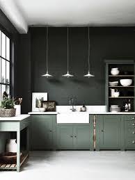 Cuisine Moderne 2016 Unique 25 élégant Cuisine Ouverte Ikea Design