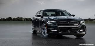 2016 dodge charger safety security features 2016 dodge charger rain brake assist