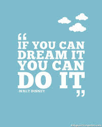 Famous quotes about 'You Can Do It' - QuotationOf . COM via Relatably.com
