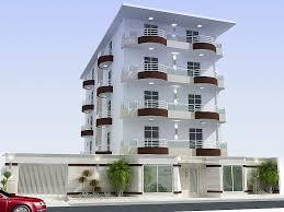 No post de hoje vamos te apresentar 60 fotos de fachadas de casas modernas inspiradoras, para todos os gostos e bolsos. Fachada De Predios Projetos E Modernos Construdeia Com