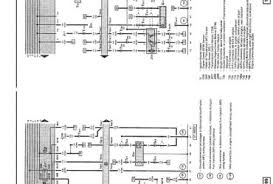 vw golf mk5 radio wiring diagram wiring diagram and hernes vw car radio stereo audio wiring diagram autoradio connector wire