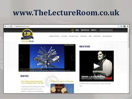 from confusion to conclusion how to write a first class essay thelectureroom co