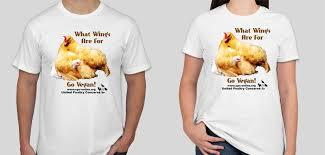 Chicken Sizes Chart T Shirts Upc Merchandise