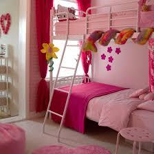 Fantastic Pink Bedroom For Girls Girls Pink Bedrooms Shoise
