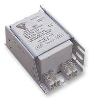 hsp15223221 parmar ballast hps mh 150w farnell element14 parmar hsp15223221