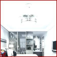 lovely quiet ceiling fans bedroom ceiling fans with lights and remote quiet bedroom ceiling fan elegant