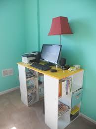 computer furniture design. Gallery Standing Desk 14 Computer Furniture Design