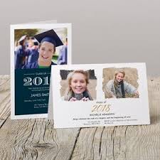 Custom Stationery, Personalized Invitations | Vistaprint