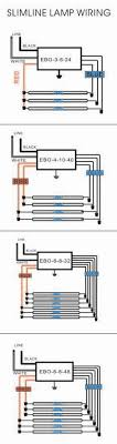 similiar sign ballast wiring diagram keywords sign ballasts wiring diagrams e1 e8 for ebo electronic ballast