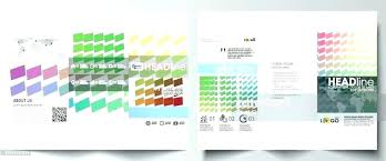Templates For Brochures Free Download Basic Brochure Template Blank Flyer Free Download Templates