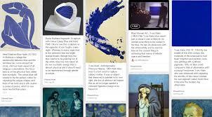 blue png blue