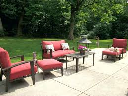 osh outdoor furniture covers. Osh Outdoor Furniture The Orchard Supply Hardware Store Patio . Covers R