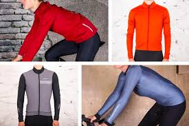 18 of the best <b>winter cycling</b> jerseys to keep you warm when the ...