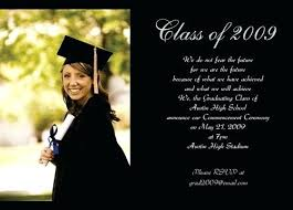 Create A Graduation Invitation Create Graduation Invitations Online Free Printable Make Your Own