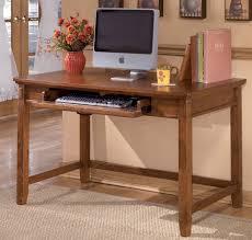 amazing solid wood computer desk inside wooden desks officefurniture com