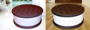 ice cream sandwich furniture. View In Gallery Ice Cream Sandwich Table Furniture