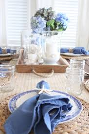 Kitchen Table Setting 17 Best Ideas About White Kitchen Table Set On Pinterest Redoing