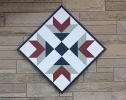 barn quilt close a23c1a8c f015 4ef4 a05c 46dbae large v=