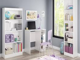 Small Condo Bedroom Bedroom Small Condo Bedroom Ideas Arsitecture And Interior Home