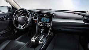 automobiles.honda.com - /images/2016/civic-sedan/interior-gallery-new/