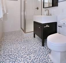 floor tile design. Full Size Of Bathroom:bathroom Designs Black And White Tiles Many Small Dots Floor Tile Design C