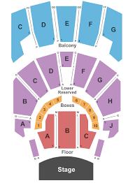 Masonic Center Seating Chart Prosvsgijoes Org