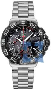 tag heuer formula 1 grande date chronograph men s watch model tag heuer formula 1 grande date chronograph men s watch