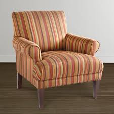 different types of furniture styles. Amish Furniture Guide A To Styles Types Different Of N
