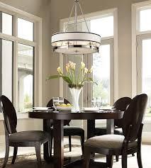 pendant lighting for kitchen table