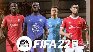 All FIFA 22 Ones to Watch cards: Confirmed players, leaks & predictions -  Charlie INTEL