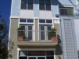 dallas design district apartments. Design District Live Work Lofts #028 Dallas Apartments T