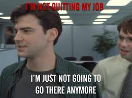 office space photos. office space cast u2013 a perfect depiction of corporate world photos