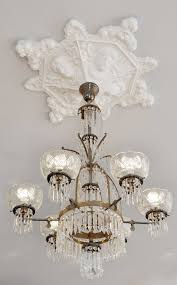 large size of ceiling chandelier ceiling medallion home depot chandelier ceiling medallion size square ceiling