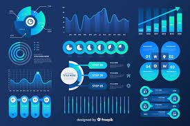 Chart Psd Free Download Chart Vectors Photos And Psd Files Free Download
